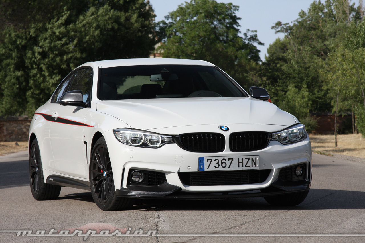 Bmw 435i Coup Accesorios M Performance 26 26 HD Wallpapers Download free images and photos [musssic.tk]