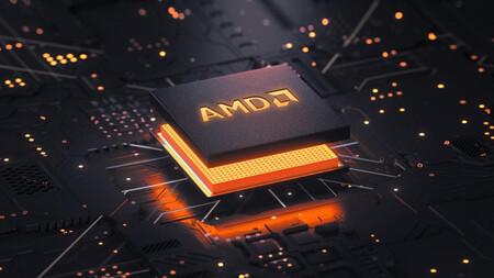AMD gana terreno a Intel en procesadores en los PC Gaming: la última encuesta de Steam deja datos interesantes