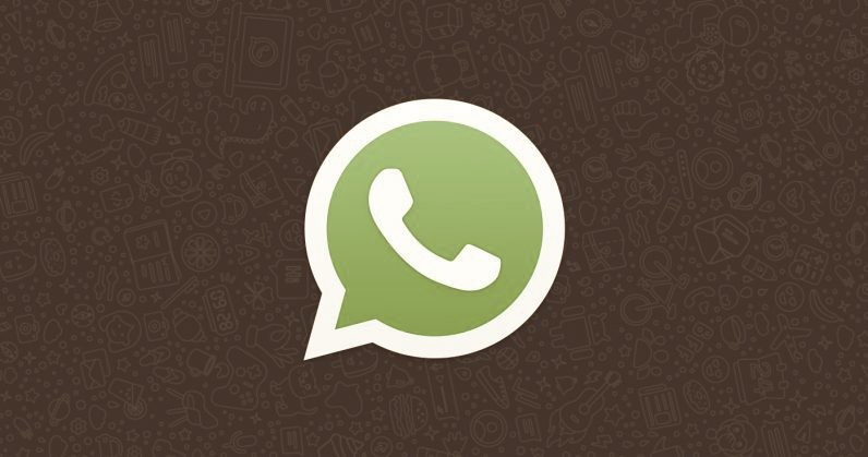 WhatsApp desaparece del buscador de Google Play