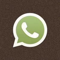 WhatsApp desaparece del buscador de Google Play y de su perfil oficial [Actualizado]