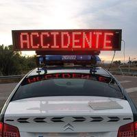 Estas 14 ciudades españolas son todo un ejemplo en seguridad vial: sin muertos en siniestros viales en 2018