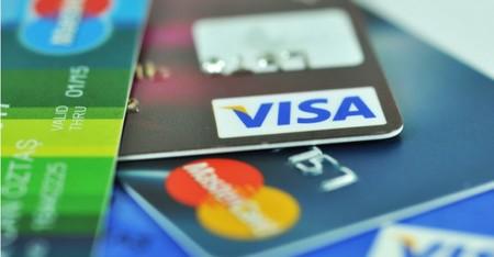 Seis segundos es lo que necesitan los hackers para averiguarlo todo sobre tu tarjeta de crédito