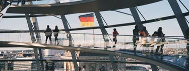 Alemania lanza un plan de 40.000 millones de euros para intentar recuperarse de su gran fracaso energético verde