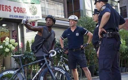 Más multas para los conductores de bicicletas eléctricas en Nueva York