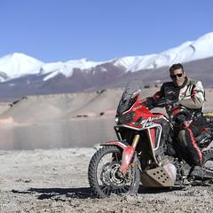 Foto 6 de 22 de la galería honda-crf1000l-africa-twin-record-de-altitud en Motorpasion Moto