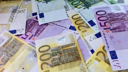 Las fuentes de financiación alternativas ganan presencia y el crowdfunding crece un 27%