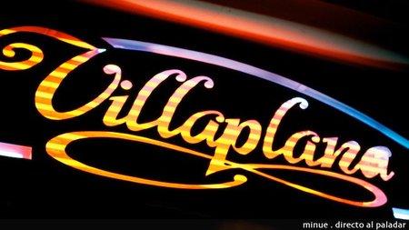 Restaurante Villaplana, tapas tradicionales en el corazón de Valencia