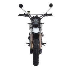 Foto 7 de 13 de la galería mash-x-ride-650-classic en Motorpasion Moto
