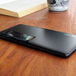 El Meizu Pro 7 llega a España: precio y disponibilidad del móvil con doble pantalla