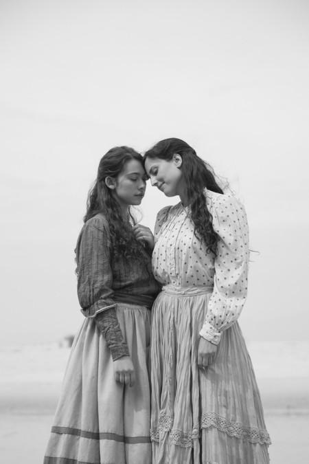 Elisa Y Marcela De Isabel Coixet 7049 745x1118