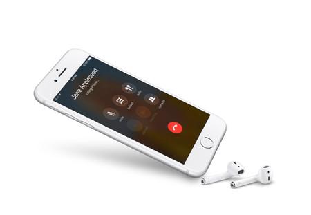 La forma más fácil de bloquear un número en iPhone y iPad para que deje de molestarte