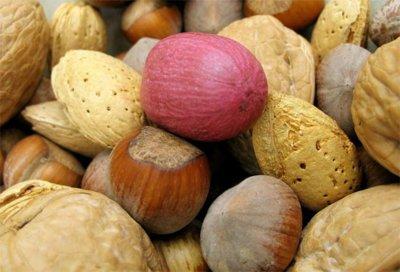 La valina, un aminoácido necesario para aumentar el volumen muscular