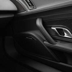 Foto 45 de 188 de la galería audi-r8-2019-toma-de-contacto en Motorpasión