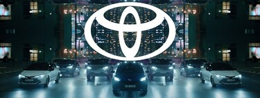 El sector del automóvil tiene nuevo rey: Toyota arrebata la corona a Volkswagen como el fabricante líder en ventas mundiales