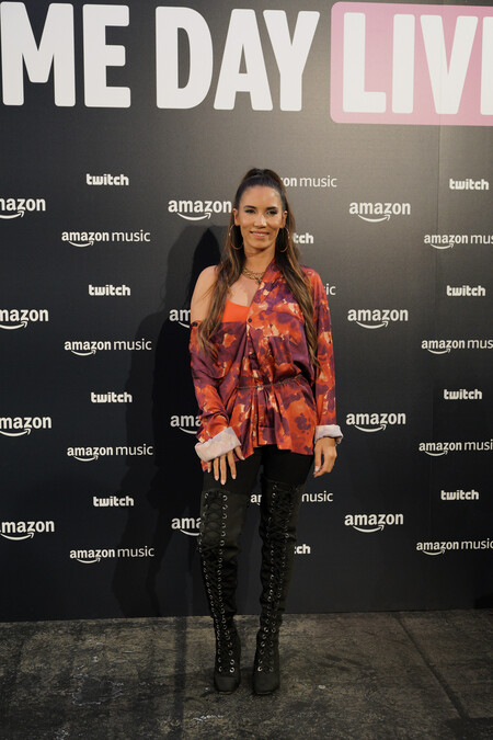Amazon Prime Day Live Sevilla 18