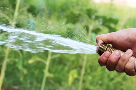 Huachicoleo de agua: operadores de pipa están ordeñando un manantial en Ciudad de México, según Reforma