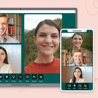 Whereby: videollamadas sin aplicaciones ni instalaciones, solo con un enlace