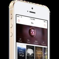 Glose, una plataforma de lectura con un fuerte apartado social