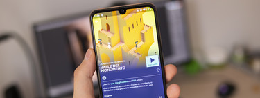 Probamos Hatch, la plataforma de streaming de vídeojuegos para Android en la que el consumo de datos sí importa