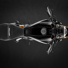 Foto 22 de 50 de la galería ducati-diavel-2019 en Motorpasion Moto