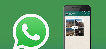 Can't Talk te permite contestar mensajes de Whatsapp automáticamente cuando estás ocupado