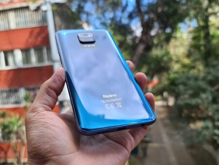 Redmi K40 con Snapdragon 888: Xiaomi confirma que otro poderoso flagship llegará el próximo mes y costará menos de 10,000 pesos