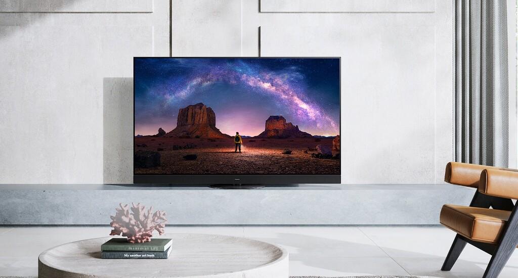 Cancelación activa del ruido en televisores inteligentes: por qué deberían implementarla y qué te aportaría en el uso diario
