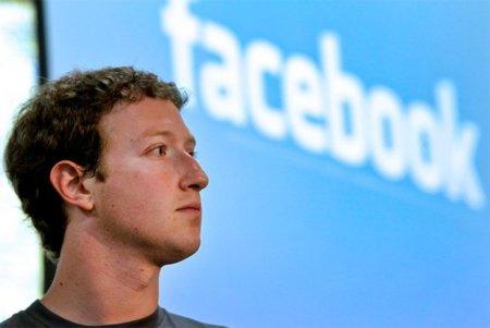 ¿Tiene Facebook miedo de Google+? Mark Zuckerberg responde