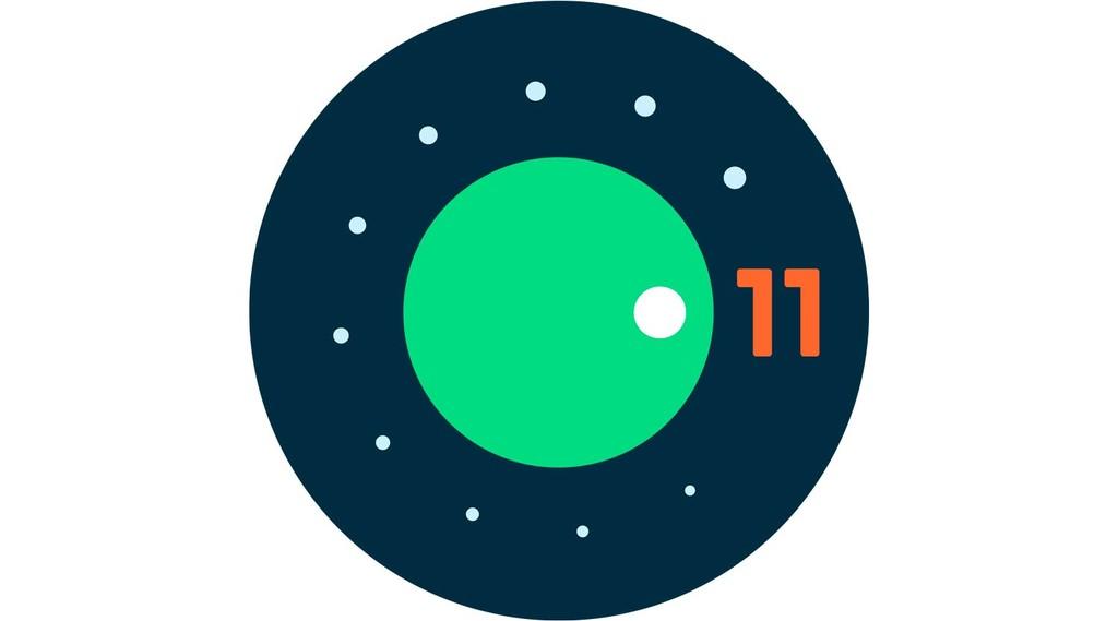 Android 11 bereits in seiner ersten version: die Developer Preview bereit, um die Pixel