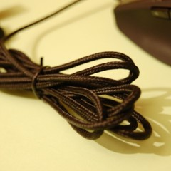 Foto 14 de 16 de la galería videoanalisis-logitech-g9-laser-mouse en Xataka