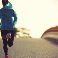 ¿Es cierto que correr puede dañar nuestras rodillas?