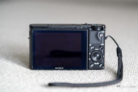 Sony Rx100m4 13