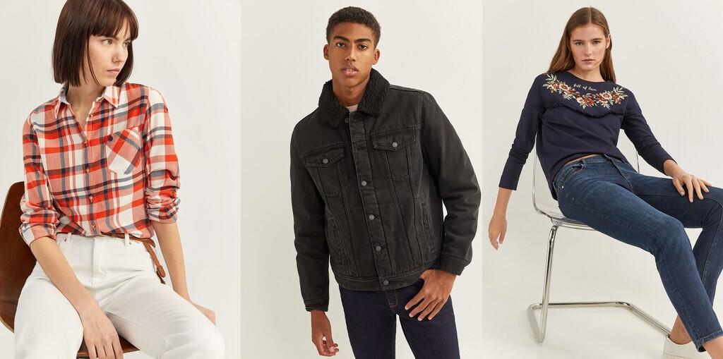 La Cyber Week de Springfield nos trae hasta un 50% de descuento en jerseys, pantalones y chaquetas