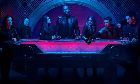 'Agentes de SHIELD' terminará con su temporada 7: la serie más longeva de Marvel se despedirá en 2020