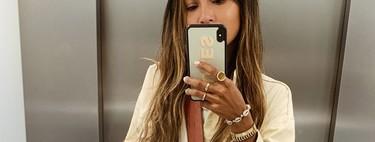 Las fundas de móvil personalizadas han inundado Instagram: 11 modelos disponibles en Amazon para sumarte a la tendencia
