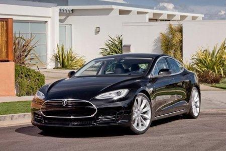 ¿Que coche te comprarías si el dinero no fuese el problema?