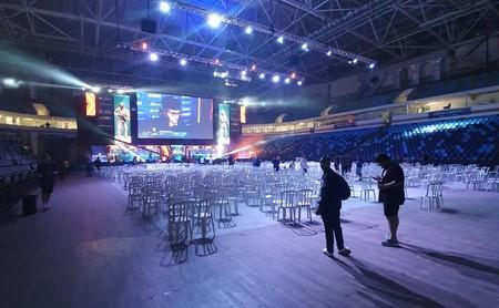 Dreamhack Rio confirma los augurios y demuestra cómo no se organiza un evento de esports
