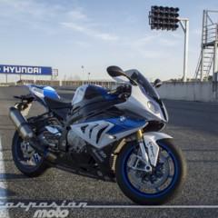 Foto 21 de 52 de la galería bmw-hp4 en Motorpasion Moto