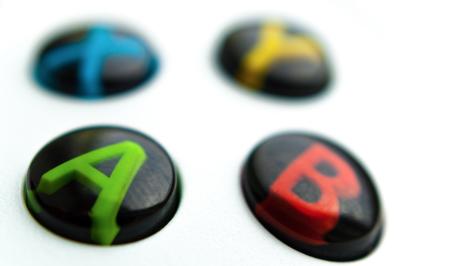 """Nintendo sigue apostando por lo casual con Animal Crossing: ¿Tienen futuro los juegos """"serios"""" en iOS?"""