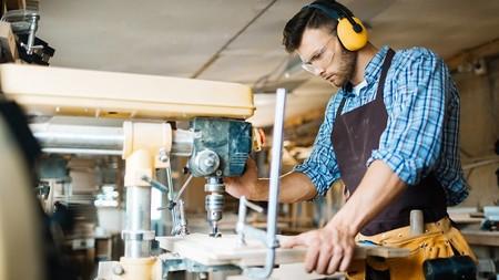 Así es el nuevo mundo laboral ante un modelo productivo que demanda flexibilidad