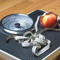 Reducir la ingesta de hidratos podría ayudar a mantener el peso perdido según un reciente estudio
