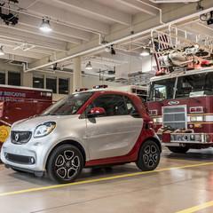Foto 38 de 313 de la galería smart-fortwo-electric-drive-toma-de-contacto en Motorpasión