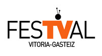 ¡Vaya Tele! en el V FesTVal de Vitoria-Gasteiz