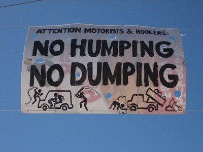 Dumpìng e importaciones: sorpresas desagradables