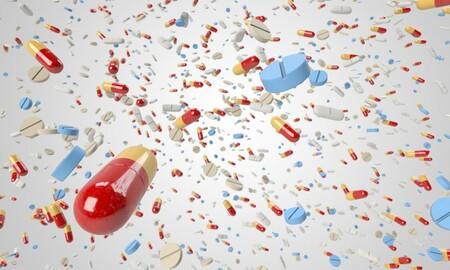 Nuevo algoritmo de aprendizaje automático está ayudando a determinar qué medicamentos se pueden reutilizar para otras afecciones