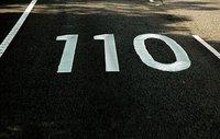 ¿Por qué la modificación del límite de velocidad es ineficiente en el ahorro de petróleo?