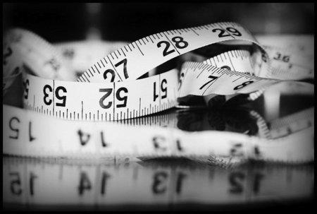 ¿Es el 2011 el año de la medición en social media? [por Javier Godoy]