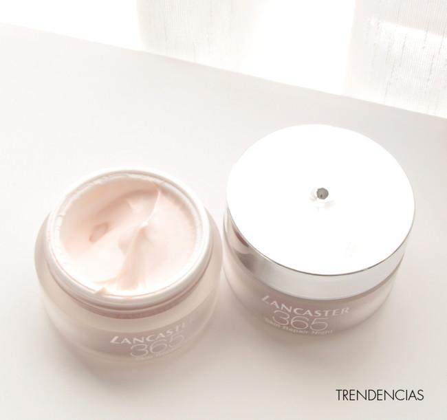 Lancaster 365 Skin Repair Cream