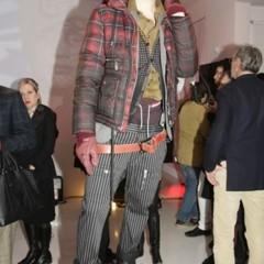 galliano-otono-invierno-20102011-en-la-semana-de-la-moda-de-milan