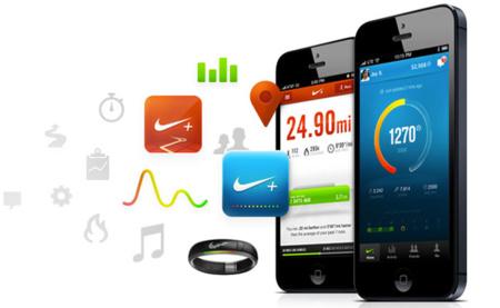 Nike+ libera la API para que le saquemos el máximo provecho a nuestro yo cuantificado